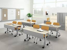 Hon Conference Table 116 Best 2013 Hon Catalog Images On Pinterest Hon Office