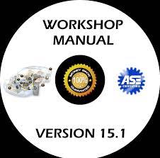 2004 2006 ford f150 oem service repair manual wiring diagrams