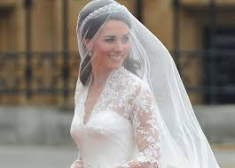 kate middleton wedding dress kate middleton had a second wedding dress that no one talks about