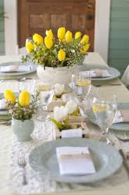 table decor 52 fresh wedding table décor ideas weddingomania easter