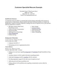 medical assistant resume templates free resume template and