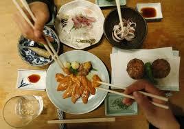 restaurant trends in 2015 u2013 even more hi tech features the