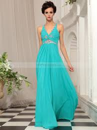 sleeveless silk a line prom dress with rhinestone bodice and sheer