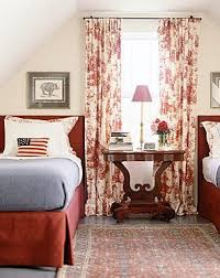Matching Rug And Curtains Best 25 Matching Bedding And Curtains Ideas On Pinterest Dorm