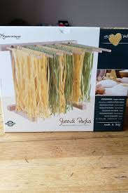 pasta drying rack 7d78b3a3 jpg