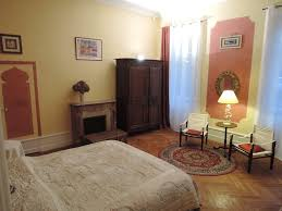 chambre hotes clermont ferrand chambres d hôtes la pause dorée chambre et chambre familiale