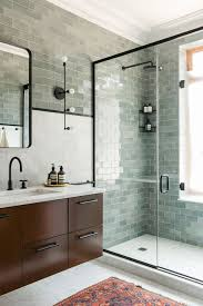 Blue Green Bathrooms On Pinterest Yellow Room by Best 25 Red Bathroom Decor Ideas On Pinterest Grey Bathroom