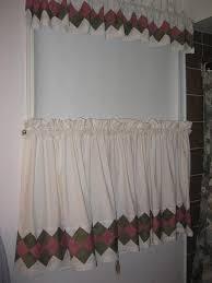 18 best bathroom curtains images on pinterest bathroom curtains