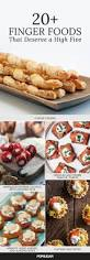 What To Serve At A Cocktail Party - 100 healthy holiday appetizer recipes cocktail party menu
