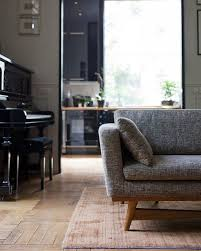 bã ro sofa 183 best images about living room on record player