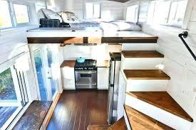 tiny home interior design interior photos of tiny houses sencedergisi com