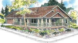 craftsman house plans with porches 3 bedroom 2 bath coastal house plan alp 01yk allplans com