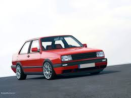 volkswagen caribe tuned 1983 volkswagen golf gts related infomation specifications weili