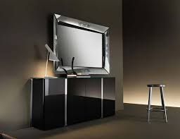 philippe starck design contemplate top mirror designs by philippe starck