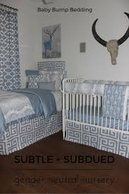 Deer Crib Sheets 15 Best Design Your Own Nursery Baby Bedding Images On Pinterest