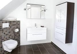 badezimmer erneuern kosten badezimmer erneuern edgetags info