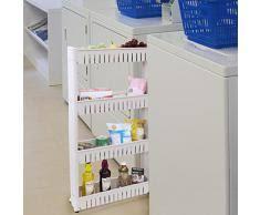 meuble de rangement cuisine a roulettes meuble rangement cuisine de service etagere micro ondes etagere a