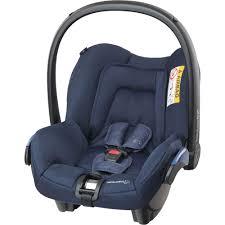 confort siege voiture siege auto bebe confort citi nomad blue sur bebe bigshop
