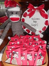 Sock Monkey Favors by 1000 Ideas About Monkey Favors On Sock 1000 Images About Sock