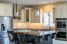 1930 Kitchen by Kitchens Diversified Fixture