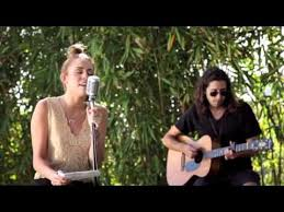 The Backyard Session 122 Best Song Of The Day Images On Pinterest Music Videos Music