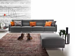 Latest Sofa Designs With Price Sofas With Mechanisms For Each Type Of Relaxation Triplecr Com