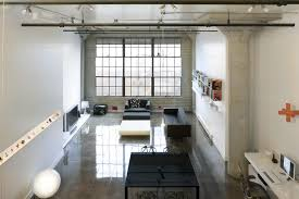 loft apartments san francisco cheap bay area homes for sale san