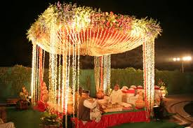 mandap decorations mandap decor wedding planners in patna bihar best wedding