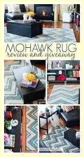 Nuloom Rug Reviews 25 Best Mohawk Rugs Ideas On Pinterest Living Room Designs