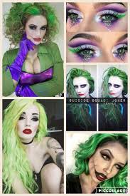 25 best batman makeup ideas on pinterest batgirl makeup bee