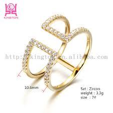 Wedding Ring Price by Fashion 2 Gram Gold Beautiful Designed Wedding Rings Price Buy