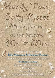 wedding invitation wording ideas 20 popular wedding invitation wording diy templates ideas