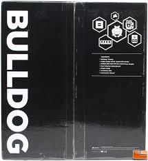corsair bulldog 2 0 barebones 4k u0026 vr living room gaming pc review