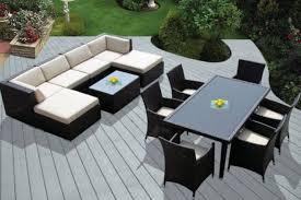 patio u0026 pergola stunning patio lounge furniture sets hampton bay