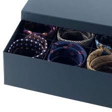 tie boxes wooden tie storage box tie storage box tie boxes 4 bow tie storage