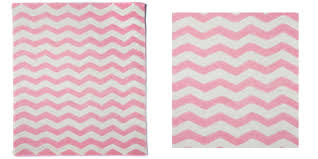 Large Chevron Rug Childrens Rugs Childrens Rooms Babyface Childrens Bedding