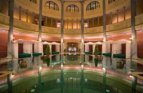 Jordan Bad Biberach Unsere Hotelpartner S5 Cms