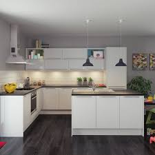 white kitchen ideas uk kitchens kitchen units magnet