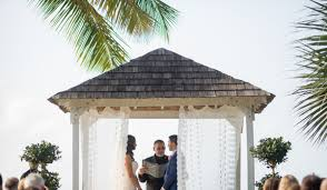 our editors u0027 20 favorite beach venues weddingwire