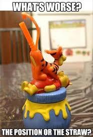 Pooh Meme - the best pooh memes memedroid