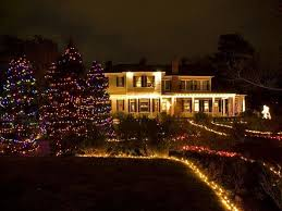 Gardenfest Of Lights 125 Best Events At Lewis Ginter Botanical Garden Images On