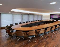 Modern Conference Table Design Table Imposing Modular Conference Tables Canada Modern Modular