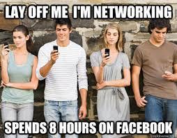 Meme Generation - millennials vs babyboomers who is the true problem generation