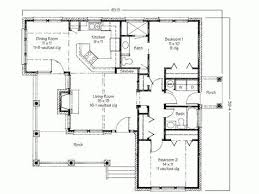 House Plans With Photos by 361 Best Floorplans Images On Pinterest House Floor Plans Small