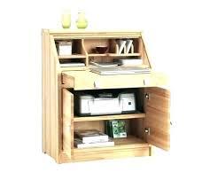 bureau secr騁aire meuble meuble secractaire bureau meuble secretaire bureau secractaire