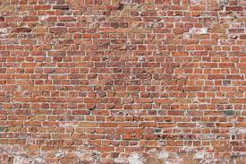 decorative brick wall stock photo picture and royalty free