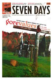 seven days october 30 2002 by seven days issuu