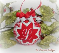 40 best quilted christmas ornaments images on pinterest