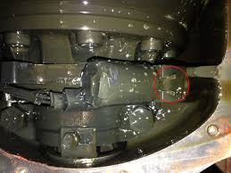 jeep t case problem check the axles the transletter
