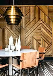 home design app for mac deco interior design 1920 dining room home design app for